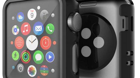 Apple Watch Case 42mm