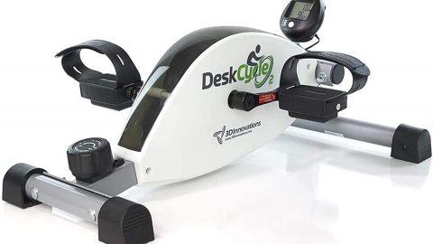 DeskCycle 2 Under Desk Cycle