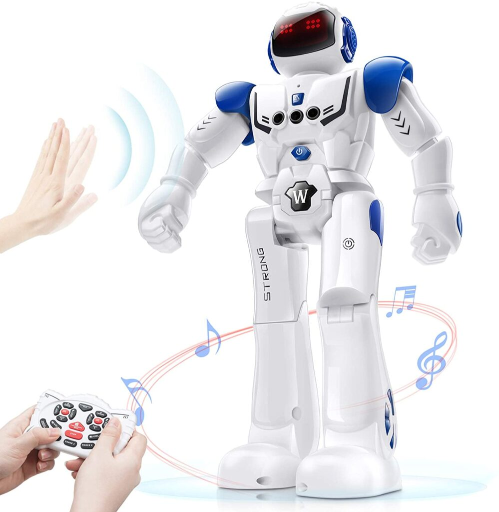 Smart Robot Toys 999x1024
